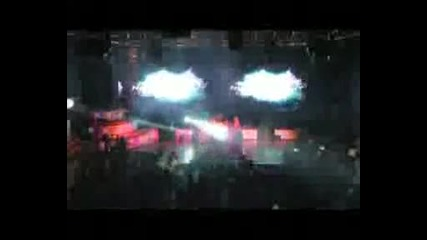 Азис и Устата - Нащракай се hq official video