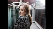 Adele - Set Fire To The Rain Remix (moto Blanco Radio Edit)