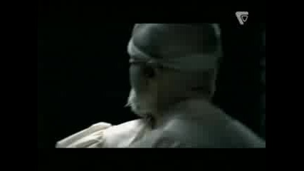 Caliban - The Beloved And Hatred
