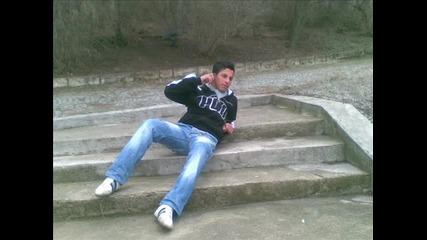 Dj Ozkan