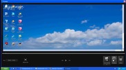 Как да запишете екрана на компютъра с програмата Camtasia Studio?