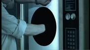 Черната дупка на бъдещето ! Hq