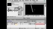 Adobe After Effects Lightsabertutorial