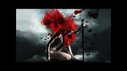 Adam Freeland - We Want Your Soul (frangellico Unofficial Soulserching Remix)