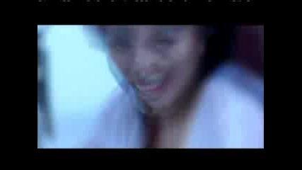 Ивана - Видео микс хитове/добро качество