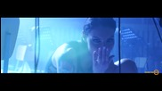 DEE x STARLIGHT - СПРИ НЕ ПАДАЙ ТИ [Official HD Video]