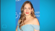 Jemima Kirke From Girls Shares Abortion Story, Hopes for Her and Husband's Daughters