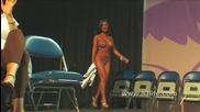 Miss Exxxotica Miami!