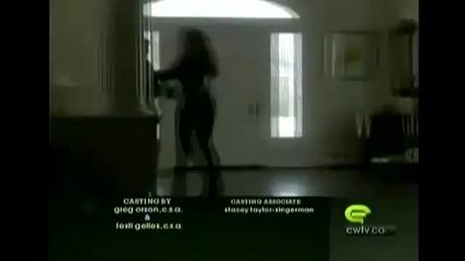 The Vampire Diaries Season 2 Episode 17 (know Thy Enemy) Промо
