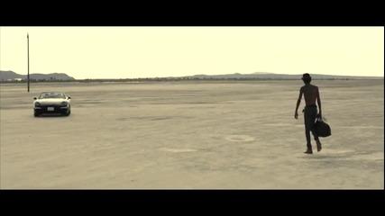 Wiz Khalifa feat. 2 Chainz - It s Nothin