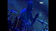 Helena Paparizou - Den Tha Kimithis Apopse ( Mad North Stage Festival by Tif Helexpo)