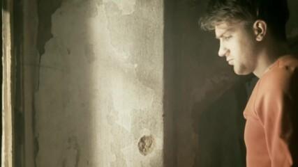 Dzenan Jahic - Miramar ( Оfficial Hd video ) Испанска Версия