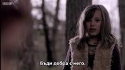 Превод! Wolfblood - Яна - Епизод 1