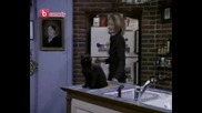 Sabrina, the Teenage Witch - Събрина, младата вещица 6 Сезон 18 Епизод - Бг Аудио