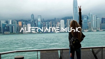 Passenger - Let Her Go ( Ian Tosel & Arthur M Remix)