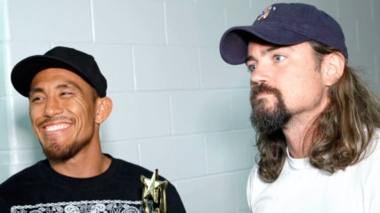 Akira Tozawa & The Brian Kendrick accept challenge from The Singh Brothers: WWE.com Exclusive, July 23, 2019