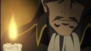 [horriblesubs] Soredemo Sekai wa Utsukushii - 01 [720p]