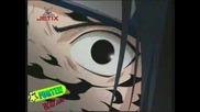 Наруто - Епизод 78 Bg Audio