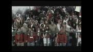 Ние Сме - Един Народ, Един Отбор - Загорка