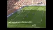 Arsenal - Rangers 3 - 0 All Goals & Highlights [final]