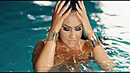 Mari Jana - Hajmo Na Tri Official Video Hd-4k 2019