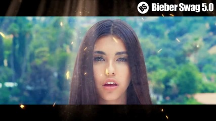 Madison Beer Feat. Justin Bieber - Beatiful ( New Song 2015)