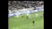 Ronaldinho- Невъзможни Голове