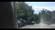 Къде е Общинската полиция в Хасково?