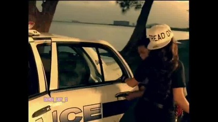 Lil Wayne ft Bobby Valentino - Mrs. Officer ( Comfortable ) * Official Video H - Q *