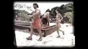 Survivor Филипините 1 част 01.10.2009г.