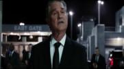 Бързи и Яростни 8 (2017) - Официален Трейлър