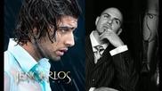 Превод и Текст! ;) Jencarlos Canela(mas sabe el Diablо)feat Pitbull - Tu Cuerpo