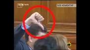 ! Синхронно Парламентарно Гласуване - Господари На Ефира, 02.06.2008 !