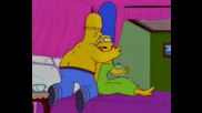 The Simpsons s09e25