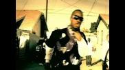 Three 6 Mafia - Doe Boy Fresh [hq]