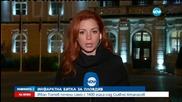 Инфарктна битка при местния вот в Пловдив