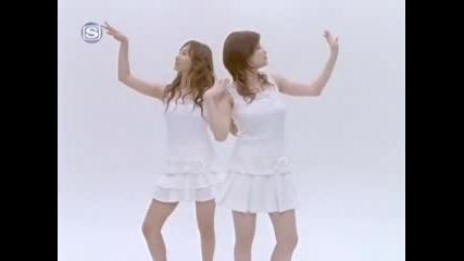 Азиатски Певици - Gam