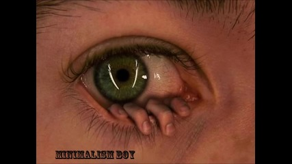 Minimalismboy™ [ Minimal + Vocal ] !
