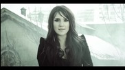 Превод - Dulce Maria - Ingenua - Official Music Video - Hd