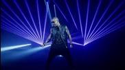 Страхотна Премиера! 2014 | Wisin - Control ft. Pitbull ( Официално Видео ) + Превод