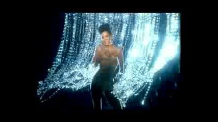 Ани Лорак Евровизия2008