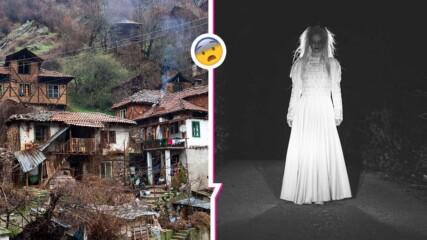 Българското село, от което хора не излизат, а писъците са ежедневие!