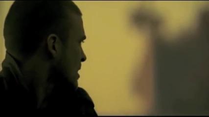 What Goes Around Comes Around - Justin Timberlake