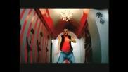 Превод - Elena Gheorghe - The Balkan Girls+текст