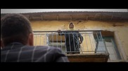 Xristos Menidiatis - Ta Kleidia (official Music Video Hd)