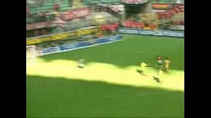 Love The Game super golove!!!