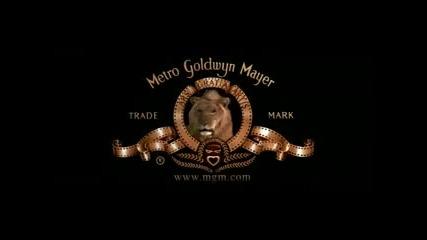 007: Златното око - част 1 бг суб