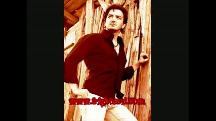 Orhan Olmez - Damla Damla 2008 Vbox7