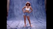 Cindy Crawford Shape your body w (1992) - 6 Part