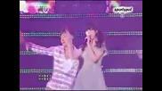 Iu - Good Day + Marshmallow _ Seoul Hope & Dream Concert